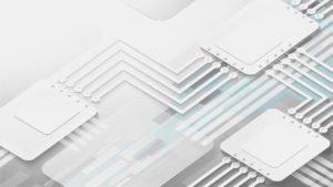 Highfive Embedded Design and Develop